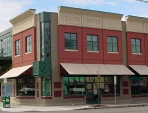 North Portland Health Clinic