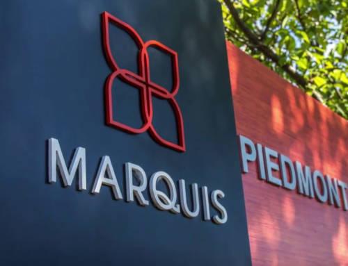 Marquis Piedmont Long-Term Care